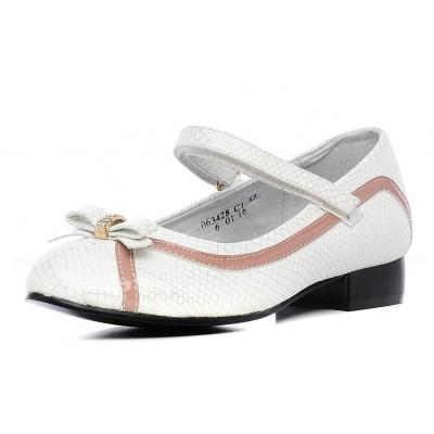 Туфли San Marko для девочек 063428