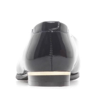 Туфли Марко 063800