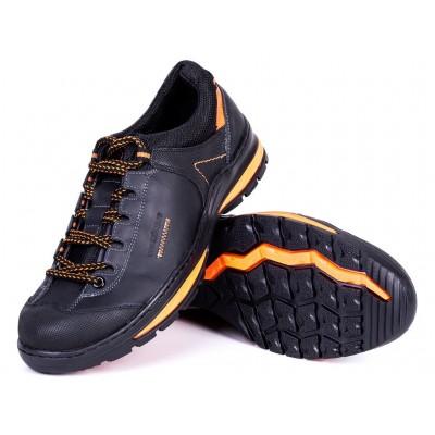 Мужские кроссовки Мида 11838