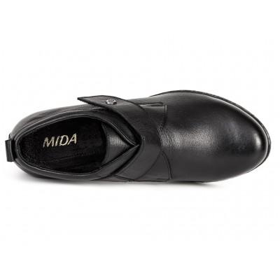 Mida 21573