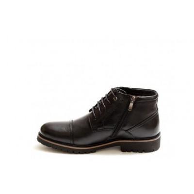 Ботинки мужские Марко 22762