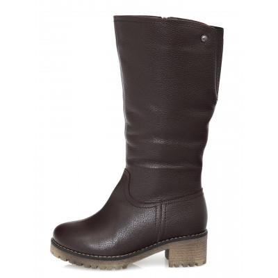 Gloria shoes 42155/4-Б