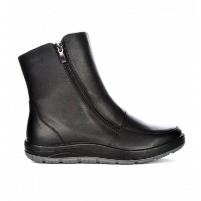 Ботинки ALMI 777120-09290