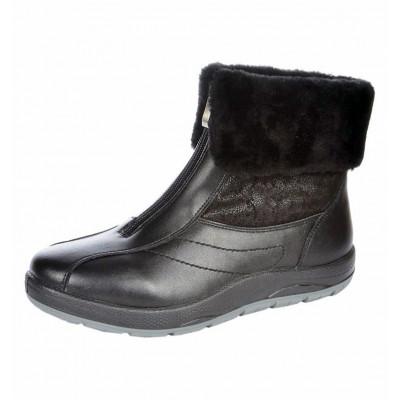 Ботинки ALMI 777124-096771