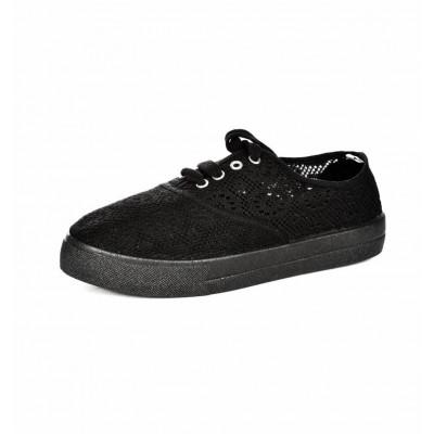 Туфли женские ALMI 92138-66100
