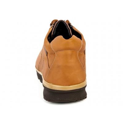 Ботинки мужские Мида 14958