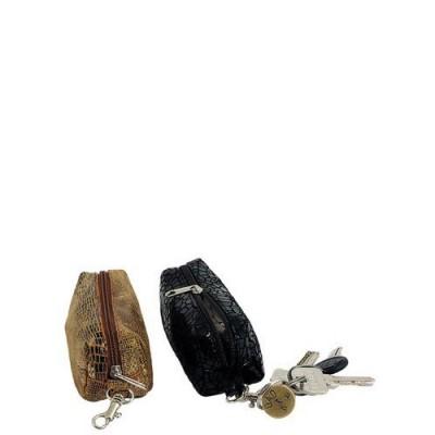 Ключница Галантея 9514