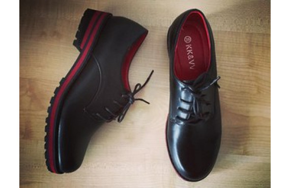 Магазин белорусской обуви SoleShoes.Ru